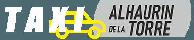 Taxi Alhaurin De La Torre